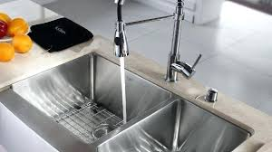 kitchen sink faucet combo cool kitchen sinks cool kitchen sink and faucet combo kitchen sinks