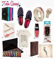gift hd youtube my christmasts for tween girls christmas list teen