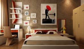 modern bedroom designs for small rooms design pics