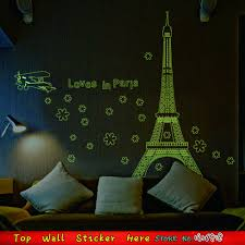Eiffel Tower Wallpaper For Walls High Quality Eiffel Tower Wallpapers Promotion Shop For High