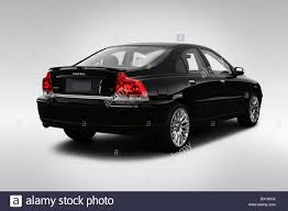 08 volvo s60 black on 08 images tractor service and repair manuals