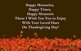 thanksgiving happy thanksgiving wishes messages quotes top web