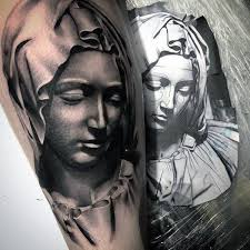 125 top christian tattoos of 2017 wild tattoo art