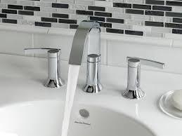 Designer Bathroom Fixtures Marvelous Designer Bathroom Fixtures H97 On Small Home Decoration