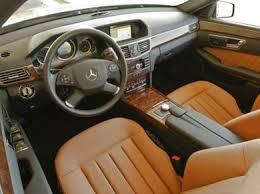 mercedes e350 2013 see 2013 mercedes e350 color options carsdirect