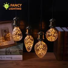 vintage christmas lights discount vintage christmas light bulbs 2018 vintage christmas tree