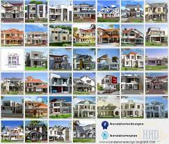 kerala home design 2012 kerala home design july 2012 compilation kerela homes pinterest