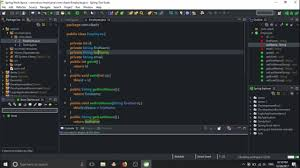 eclipse theme switcher how to change theme to dark in spring tool suite sts and eclipse