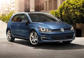 lease costs volkswagen new vw golf lease and special offers in manchester nh quirk vw