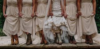 taylor ethan florida rustic barn wedding u2014 bailey lane photos