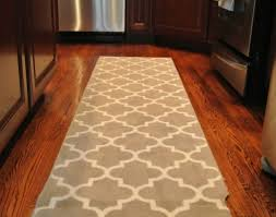 5x8 Kitchen Rugs Kitchen Amazing Kitchen Rugs Target Rugged Stunning Lowes Area