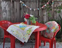 composite adirondack chairs resin outdoor furniture white plastic