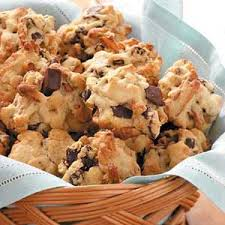 cookie recipes taste of home