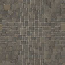 Portage Patio Stone by Belgard Pavers Installation Hardscape Patterns U0026 Resources