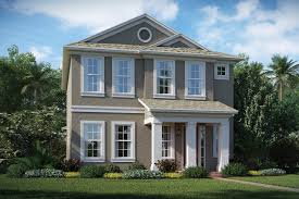 15500 kinnow mandarin lane homesite 97 winter garden fl 34787