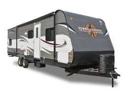 heartland rv rv business