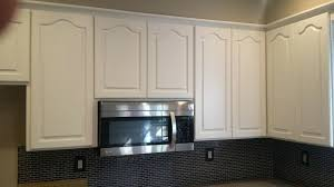 B Board Kitchen Cabinets Clean Lines Kitchen Bead Board Island With Craigslist New Jersey