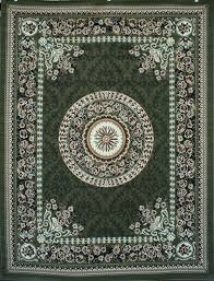 discount rugs usa rugs rugs gold rugs 8x11