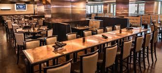 wholesale home decor manufacturers furniture restaurant furniture wholesale decor idea stunning