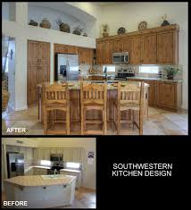 allure designs before and after