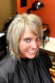 blonde bobbed hair with dark underneath hair color dark underneath light on top best hairstyles 2018