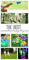 Backyard Games Kids by The Best Summertime Backyard Games Summertime Backyard And Gaming