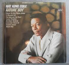 nat king cole meets ella fitzgerald 19 top lp albums catawiki