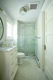 luxury small bathroom ideas bathroom premium and luxury small bathroom interior design and