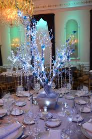 Tree Centerpieces Images Tagged