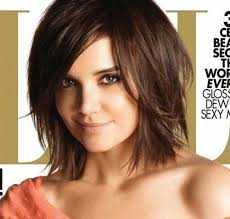 a frame hairstyles with bangs chic and classy bobs with bangs hairstyle that can dazzle everybody