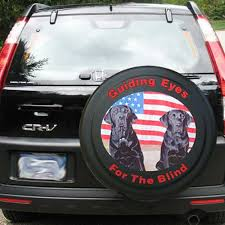 tire cover for honda crv honda crv tire cover flag 2 custom tire covers