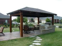Outdoor Kitchen Designs Melbourne Building Outdoor Kitchen Cabinets Diy Cabinet Plans With Metal