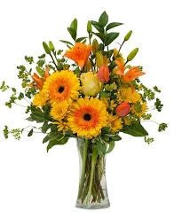 flower delivery san antonio citrus spray san antonio florist flower delivery the flower