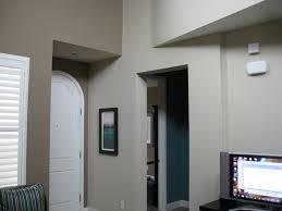 interior design interior painting home design popular