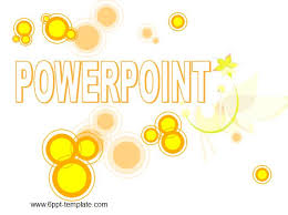 animated powerpoint templates archives powerpoint templates free