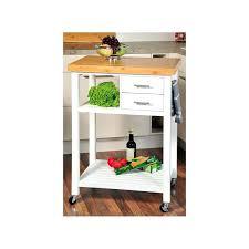 servante de cuisine desserte de cuisine en bois e roulettes desserte de cuisine e