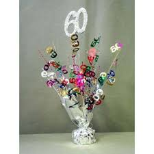 60th birthday decorations 60th birthday decorations accessories party supplies 60th