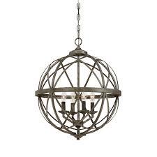 Globe Ceiling Light Innovative Sphere Pendant Light Globe Pendant Lighting Bellacor