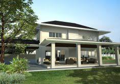 home design engineer home design engineer jackochikatana