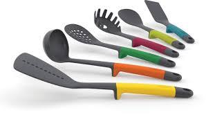 lot ustensile de cuisine vous voulez acheter des joseph joseph elevate ustensiles de cuisine