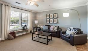 woodlands of college station apartments live near texas a u0026m home