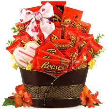 valentines day gift baskets s day gifts