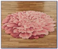 grey flower rug ikea rugs home design ideas wj9l0w89gd