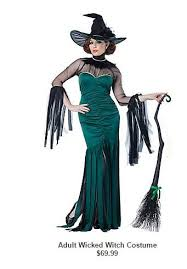 69 Halloween Costume Modest Halloween Costumes Ladies 100 3 Bull
