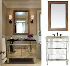 bathroom everett wenge bathroom vanity mirrors ideas bathroom