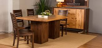 quality solid wood furniture you can customize woodcraft