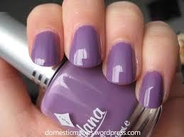 purple nail polish colors mailevel net