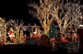 point loma christmas lights christmas light installers encinitas christmas light installation