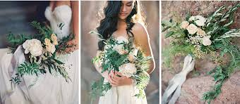 wedding flowers denver ali fortunato botanics styling wedding flowers based in