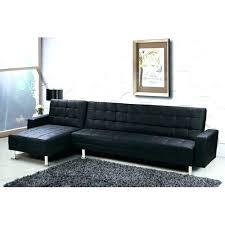 comment vendre un canapé vendre un canape je mets en vente ensemble canapacs 3 places 2